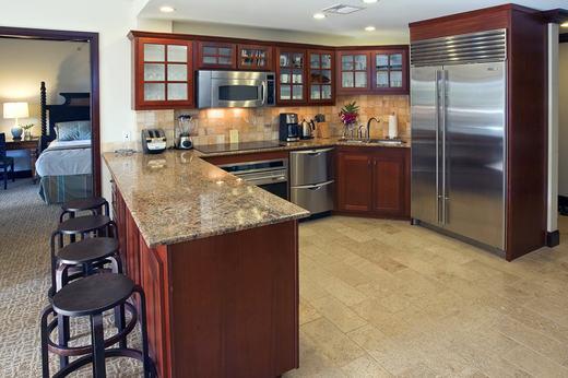 Kitchen002_72